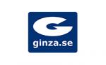 Ginza
