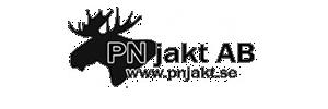 PN jakt